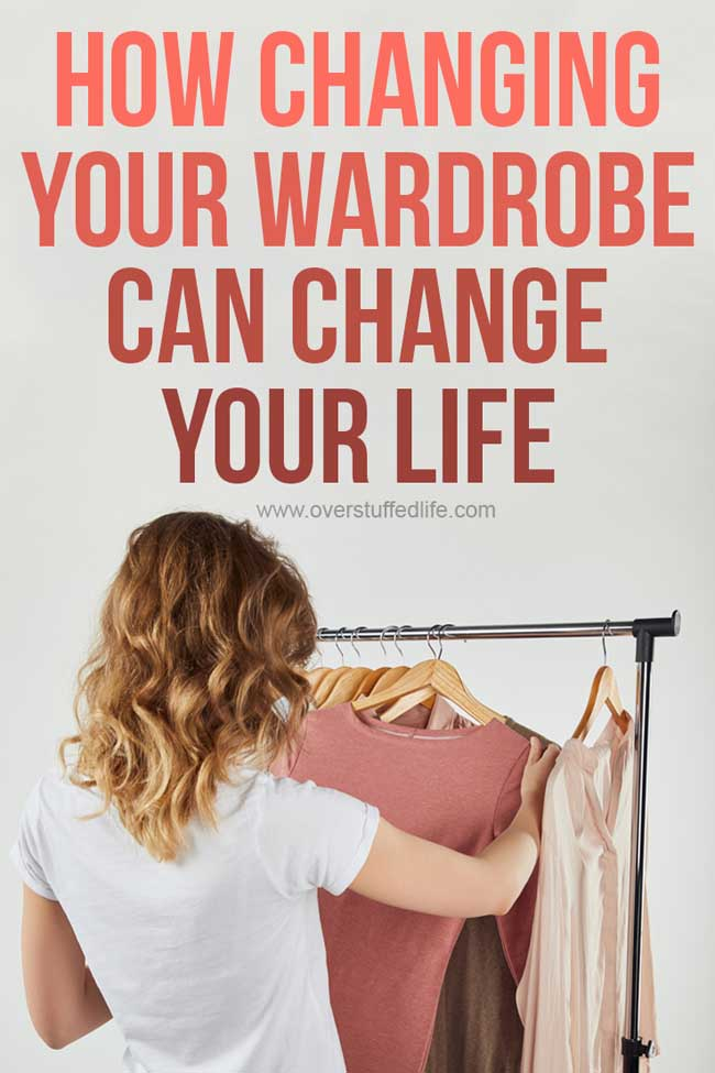 As women, we try so hard to look and feel good in our clothes. But sometimes we just don't get it right. If you are not feeling good in the clothes you have, try this unique dressing system that helps you find and purchase clothes based on your unique energy and stop wasting time and money on clothing that isn't right for you! It's truly life changing!
