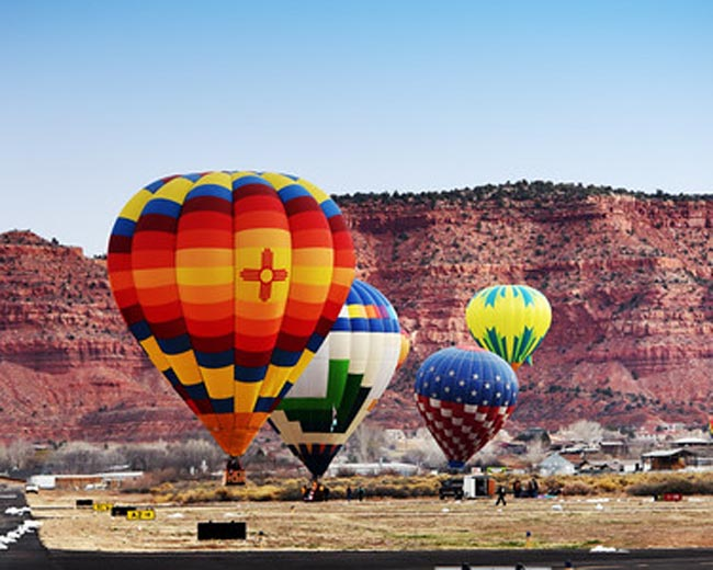 Southern Utah travel | Family Vacation | Kanab, Utah | Grand Canyon | Zion National Park | Bryce Canyon | Duck Creek | Near Cedar City | Lake Powell | Grand Canyon | Heritage House Museum | Best Friends Animal Sanctuary | Coral Pink Sand Dunes | Grand Staircase | Little Hollywood Museum